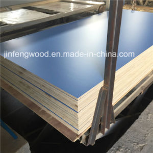 High Quality HPL Laminated Board (1220*2440mm) pictures & photos