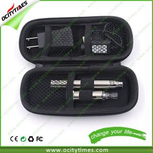 2015 Hot New Arrive Evod Adaptable Batteries for E Cig pictures & photos