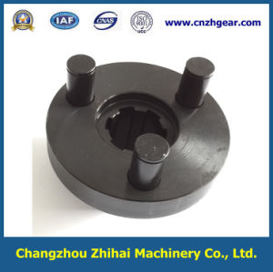 High Precision Planet Carrier for Gear Box pictures & photos