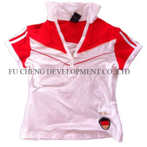 Very Grade AAA Summer Used Clothes in Bales From China (FCD-002) pictures & photos