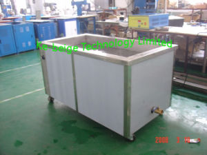 China Factory Ultrasonic Cleaner / Ultrasound Cleaning Machine for Metal Parts Cleaning pictures & photos