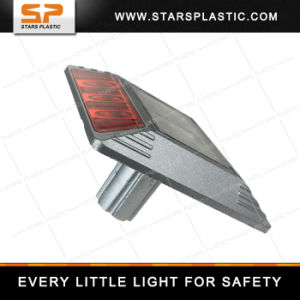 SRS-Al006 Solar Aluminum Safety Stud Long Lifetime Stud pictures & photos