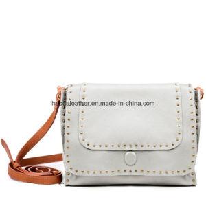 Top Selling Handbag 2016 New Tote Fashion Leather Handbag (KITY16-13)