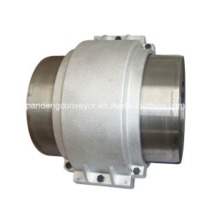 Spring Coupling for Middle and Heavy Equipment pictures & photos