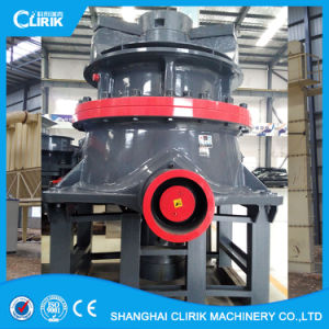 High Capacity Cone Crusher with Ce&ISO pictures & photos