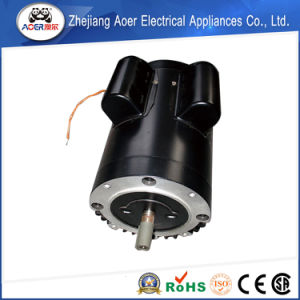AC Electric Water Pump Induction 2 HP Motor Price in China pictures & photos