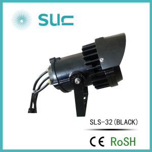 6W-18W Multi-Color Outdoor LED PAR Light pictures & photos