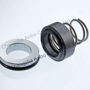 M2n Mechanical Seals Manufacturers, Suppliers & Exporters pictures & photos