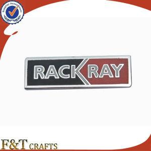 Bulk Cheap Sale Promotional American Military Metal Badge (FTBG1432A) pictures & photos