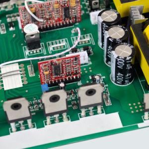 3000W 12V/24V/48V DC to AC 110V/230V Solar Power Inverter pictures & photos