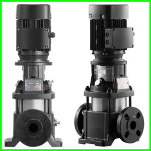 High-Rise Building Pressurized Feed Water Pump pictures & photos