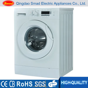 Commercial or Domestic Use Automatic Clothes Washing Machine pictures & photos