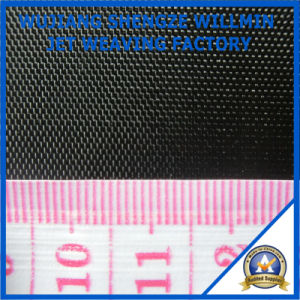 Nylon 210d 91GSM Oxford Fabric pictures & photos