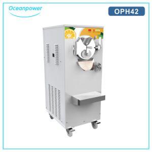 Batch Freezer (Oceanpower OPH42) pictures & photos