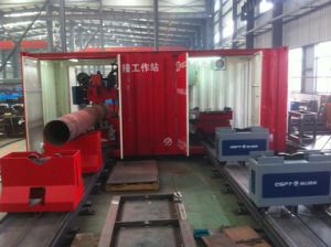 Trolley (Carriage) Conveying System pictures & photos