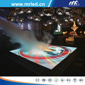 2015 Hot Product LED Display / New Product LED Display Board pictures & photos