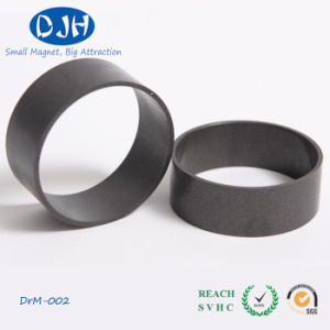 Custom Permanent NdFeB/Neodymium Ferrite Magnet with RoHS pictures & photos