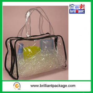 Wholesale Very Soft PVC Package pictures & photos