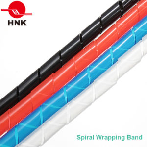 3mm - 24mm Spiral Wrapping Band pictures & photos