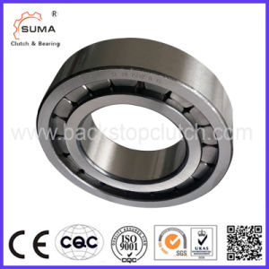 Cylindrical Roller Thrust Bearing SL182204 pictures & photos