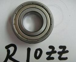 R20zz Deep Groove Ball Bearing SKF, NSK, NTN, NACHI Bearings pictures & photos