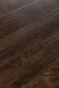 Ancient Cracked Oak Collection-8350-03