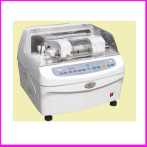 China Optical Equipment Auto Lens Edger (RS-5118) pictures & photos