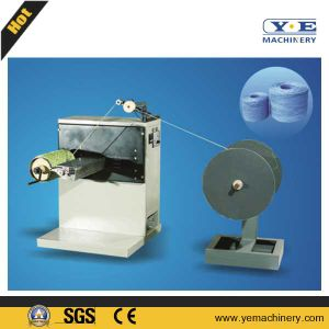 China Paper String Rewinding Machine (ZSFJ) pictures & photos