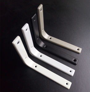 Customized Square Metal Bracket