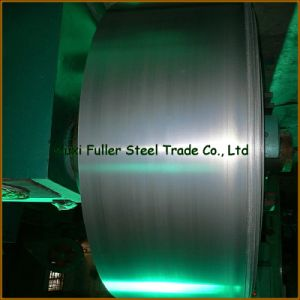 Duplex Stainless Steel Sheet Secondary Steel Coil pictures & photos
