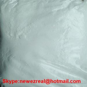 Steroids Powder for Body Building Drostanolone Propionate (masteron) CAS: 521-12-0 pictures & photos