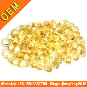 Hot Selling Natural Herbal Extract Strong Effctive Slimming Capsule Weight Loss pictures & photos