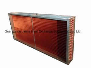 Cooling Coils Air Handing Unit for 16ton Air Conditioning System( pictures & photos