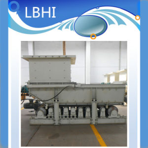 Gld Series Belt Feeding Device for Belt Conveyor (GLD 1200/7.5/S/B) pictures & photos