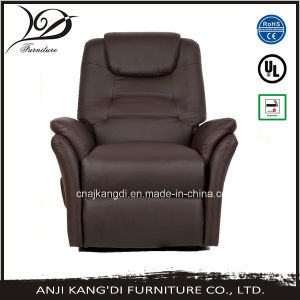 Kd-RS7152 2016 Manual Recliner/ Massage Recliner/Massage Armchair/Massage Sofa pictures & photos