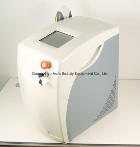 Shr Opt IPL Laser Hair Removal Skin Rejuvenation Beauty Machine pictures & photos