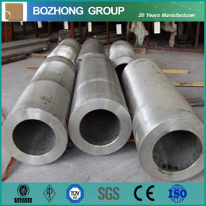 Incoloy 926 Seamless Alloy Stainless Steel Pipe pictures & photos