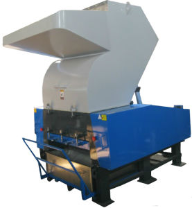 Plastic Crusher with High Quality pictures & photos