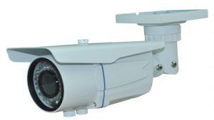 720p/960p/1080P Vari-Focal 2.8-12mm Lens HD-Ahd CCTV Home Camera pictures & photos