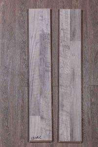 Lodgi High Quality Laminate Flooring (LE108C)