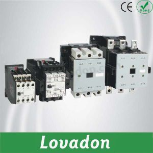 Best Seller Cjx1 Series AC Contactor pictures & photos