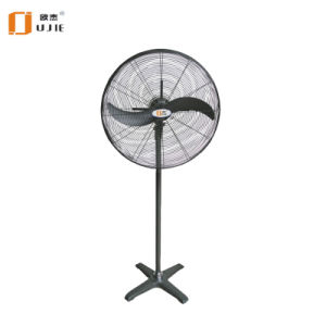 Mist Fan-Water Fan-Cooling Fan-Electric Fan-Metal Fan pictures & photos