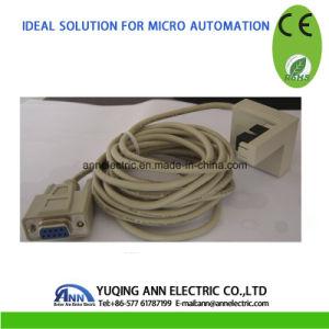 PLC-Af-C232, PLC Cable pictures & photos