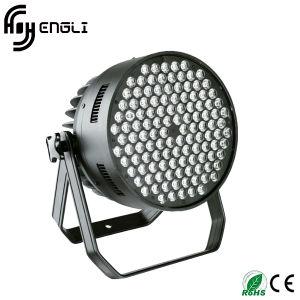 120PCS 3 Watt Brightness LED PAR Light for Stage Effect pictures & photos