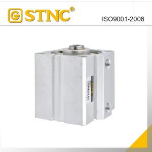 Compact Pneuamtic Cylinder