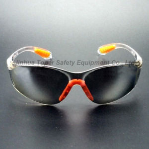 ANSI Z87.1 Sporty Lightweight Eyewear Safety Glasses (SG102) pictures & photos