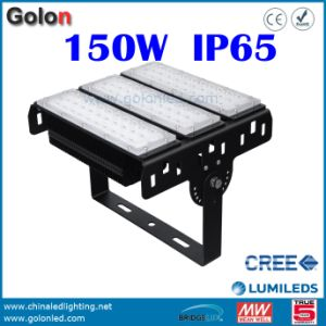150W LED Light for Warehouse High Bay IP65 Waterproof 200W 100W 50W LED Light for LED Warehouse Lights pictures & photos