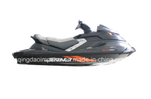 1800cc 3seater Jet Ski with CE for Sale pictures & photos