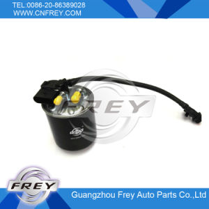 Fuel Filter with Long Hose OEM No. 6510901552 for Sprinter 906 pictures & photos
