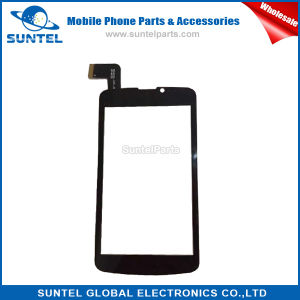 China Supplier Phone Replacement for Nyx Fly Touch Screen pictures & photos